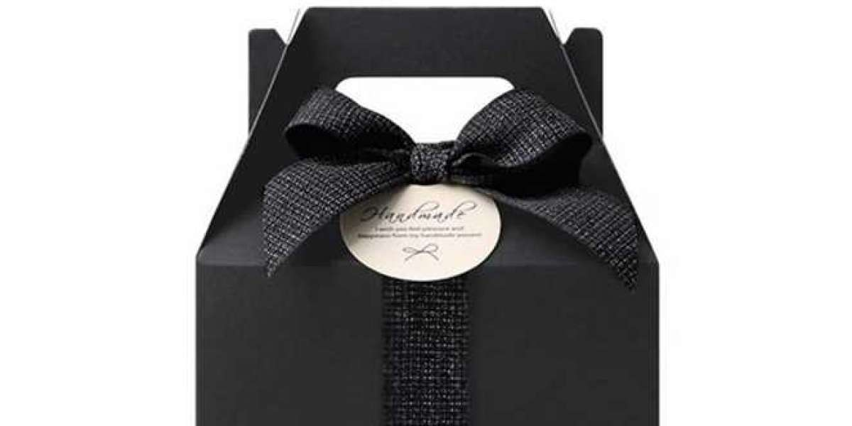 Why Custom Boxes Packaging is Important?
